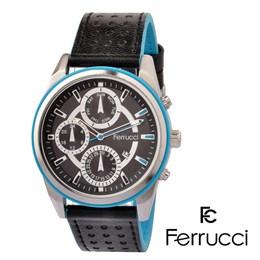 Moška ura Ferrucci 59849