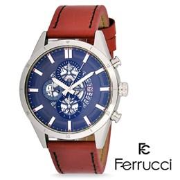 Ročna ura Ferrucci 68360
