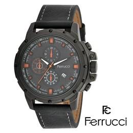 Moška ura Ferrucci 55964