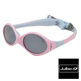 Otroška sončna očala Julbo looping II