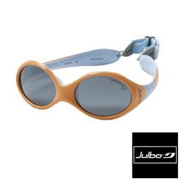 Otroška sončna očala Julbo looping 3