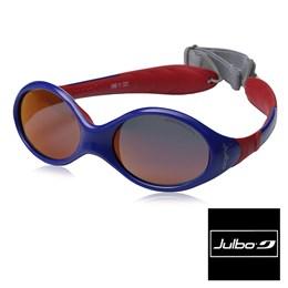 Sončna očala Julbo looping 3