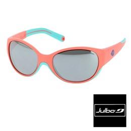 Otroška sončna očala Julbo 4901118