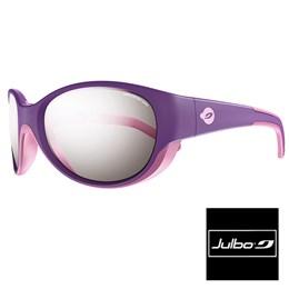 Otroška sončna očala Julbo 4901226
