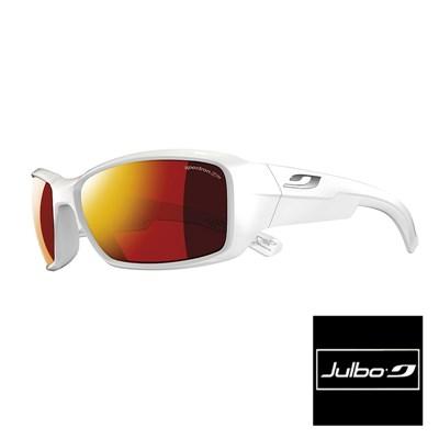 Sončna očala Julbo Whoops - bele