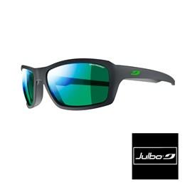 Sončna očala Julbo Extend