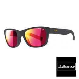 Otroška sončna očala Julbo Reach J4661121