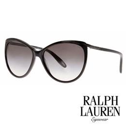 Sončna očala Ralph Lauren RA5150 501