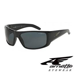 Sončna očala Arnette La pistola