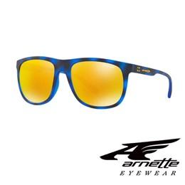 Sončna očala Arnette Crooked grind