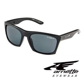 Sončna očala Arnette Dibs