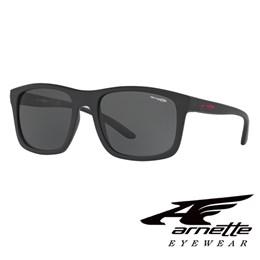 Sončna očala Arnette Complementary black