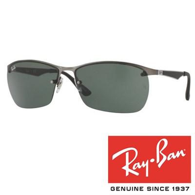 Sončna očala Ray Ban RB3550
