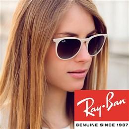 Sončna očala Ray Ban Erika RB4171