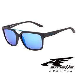Sončna očala Arnette Petrolhead blue