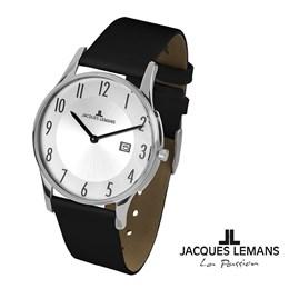 Moška ura Jacques Lemans 1-1850B