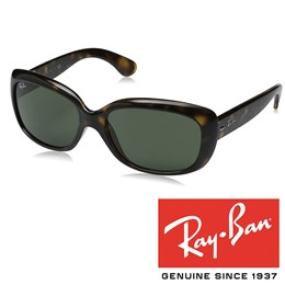 Sončna očala Ray Ban RB 4101 JACKIE OHH
