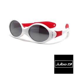 Otroška sončna očala Julbo looping II 332111