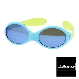 Otroška sončna očala Julbo looping II 3321132