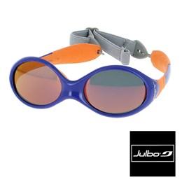 Otroška sončna očala Julbo looping II 3321112