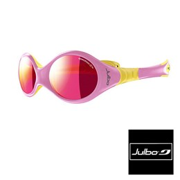 Otroška sončna očala Julbo looping II 3321118