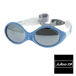 Otroška sončna očala Julbo looping III 349112