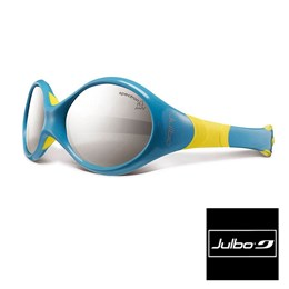 Otroška sončna očala Julbo looping III 3492312