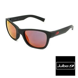 Otroška sončna očala Julbo Reach L 4661114