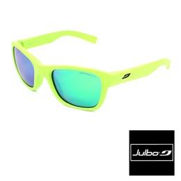 Otroška sončna očala Julbo Reach L 4661116