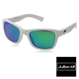 Otroška sončna očala Julbo Reach L 4661111