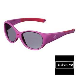 Otroška sončna očala Julbo Puzzle 4861118