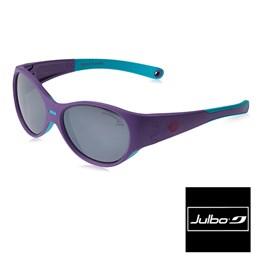 Otroška sončna očala Julbo Puzzle 4861226