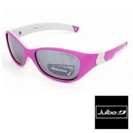 Otroška sončna očala Julbo Solan 3902318