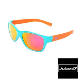 Otroška sončna očala Julbo Turn 4651132