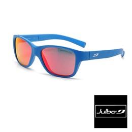 Otroška sončna očala Julbo Turn 4651112