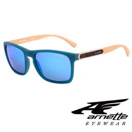Sončna očala Arnette Burnside