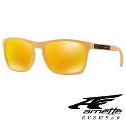 Sončna očala Arnette Burnside 4236