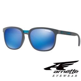 Sončna očala Arnette Tigard
