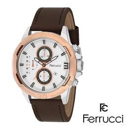 Moška ura Ferrucci 085633