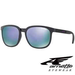 Sončna očala Arnette Tigard black