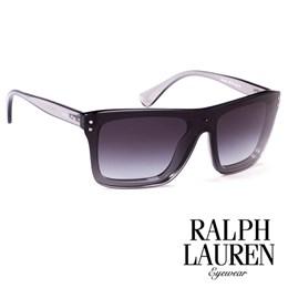 Sončna očala Ralph Lauren RA5231 16