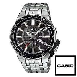 Moška ura Casio Edifice EFR-106D
