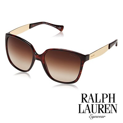 Sončna očala Ralph Lauren RA5173 13
