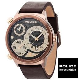 Moška ura Police PL.14542JSBN/65