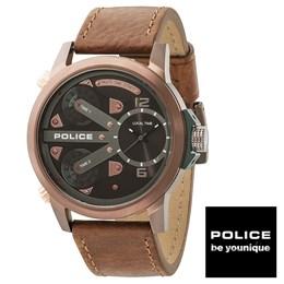 Moška ura Police PL.14538JSBN/65A