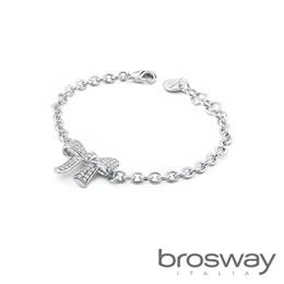 Zapestnica Brosway BEE12