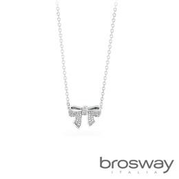 Verižica Brosway BEE02