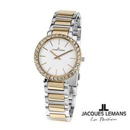 Ženska ura Jacques Lemans 1-1843.1D