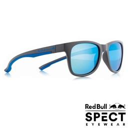 Sončna očala Red Bull Spect, model Indy
