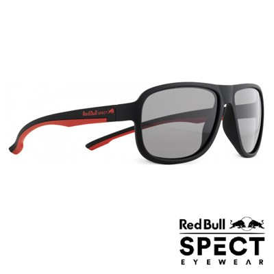 Sončna očala Red Bull Spect, model Loop